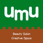 umu(ウム)|千葉県大網白里市|ビジネスヘルスケア(パーソナル・マネジメント)・エステティック・イベント・カフェ・物品販売・レンタルスペース・家庭教育支援